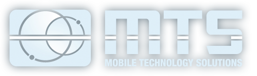 MTS Mobile Technology Solutions